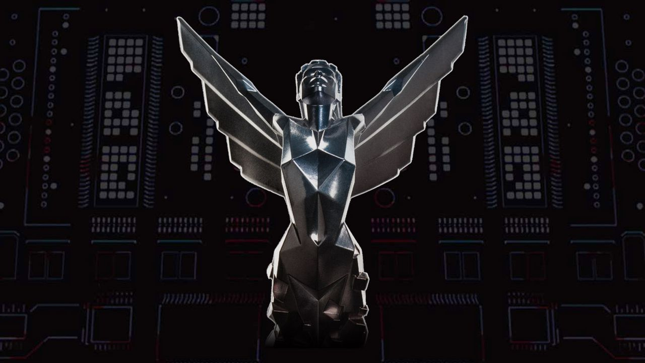 The Game Awards nominees feature Fortnite, PUBG and GTA Online