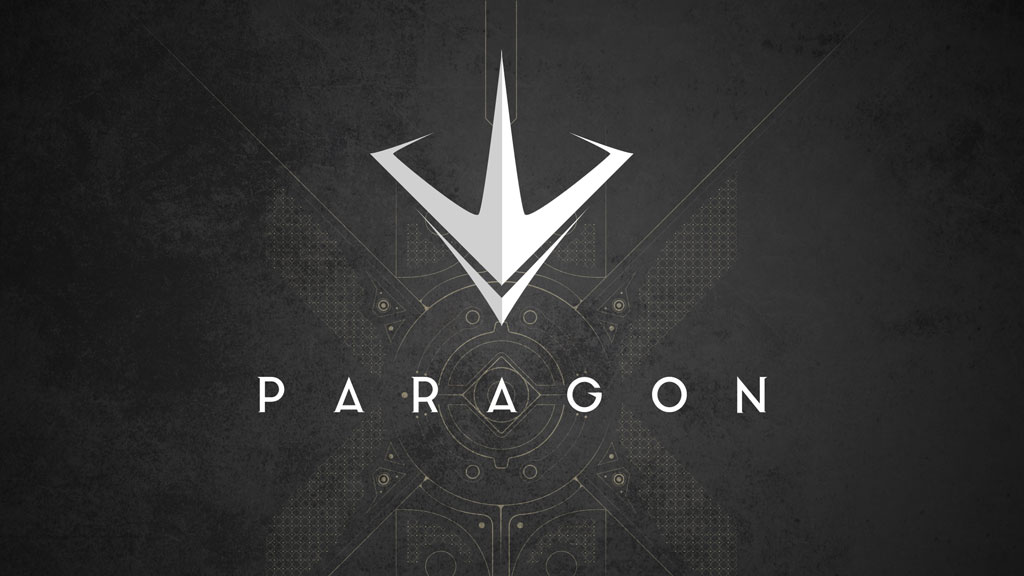 Epic Games Decide To Shut Down Paragon In April